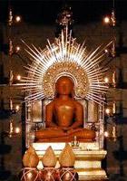 Karnataka Jain Temple Tour Package