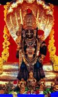 Karnataka Temple Tour Package