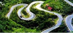 Bangalore - Yercaud Hill Station Tour Package